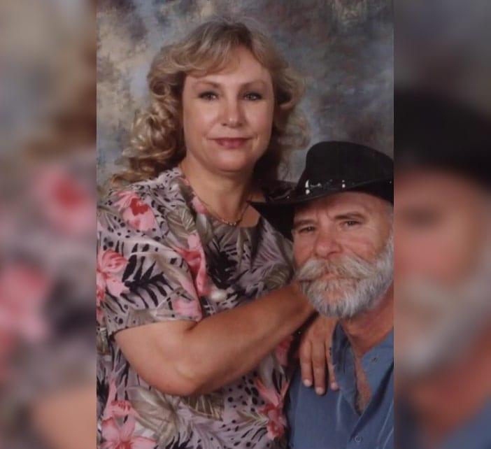 Über 50 verheiratet aus