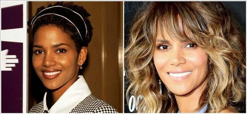 Berühmte Schauspielerinnen: Das ist aus ihnen geworden