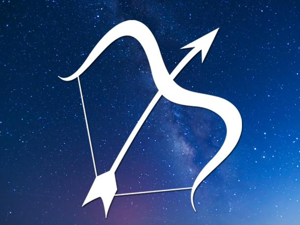 Schütze Frau Horoskop