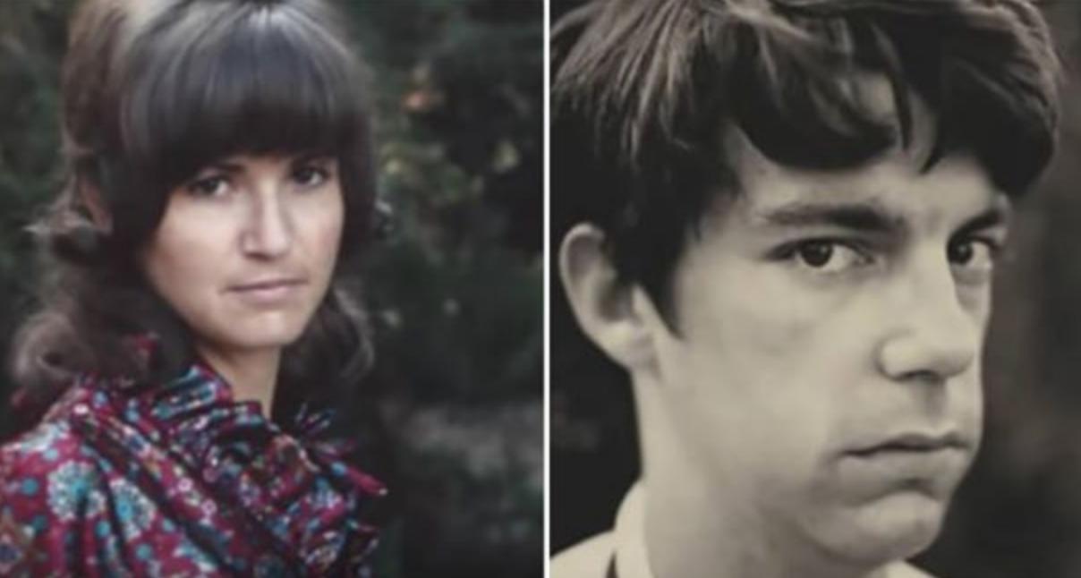 Vater zwingt Tochter, ihre Hochzeit abzusagen und 50 Jahre